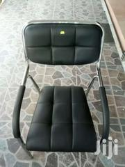 Chairs For Sale In Wholesale And Retail | Furniture for sale in Central Region, Awutu-Senya