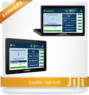 Wireless Queue Management System | Computer & IT Services for sale in Greater Accra, Adenta Municipal