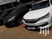 Honda Accord 2017 White | Cars for sale in Greater Accra, Tesano