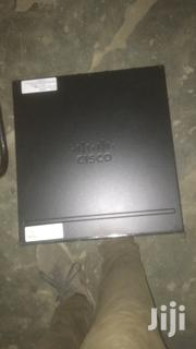 Cisco Router Series 2900 | Computer Accessories  for sale in Greater Accra, East Legon