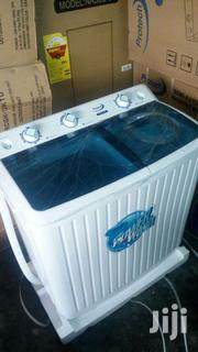 Pearl 7kg Washing Machine Semi Automatic. | Home Appliances for sale in Eastern Region, Asuogyaman