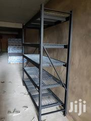 New Steel Racking Shelves For Storage In Warehouse | Store Equipment for sale in Greater Accra, Akweteyman