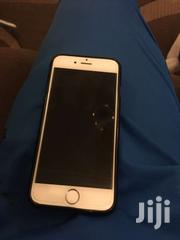 Original iPhone 6 16gb Used But Neat | Mobile Phones for sale in Greater Accra, Akweteyman