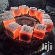 Shisha Coal   Arts & Crafts for sale in Greater Accra, Achimota