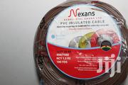 Nexans Kabelmetal Conduit Cable 1.5mm | Other Repair & Constraction Items for sale in Greater Accra, Ga West Municipal