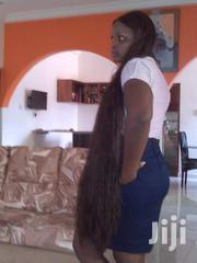 50 Brazilian Hair | Hair Beauty for sale in Greater Accra, East Legon