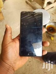Infinix Note 4 | Mobile Phones for sale in Greater Accra, North Kaneshie