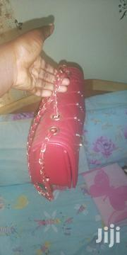 A Wine Coloured Bag   Bags for sale in Ashanti, Sekyere South