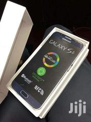 New Samsung Galaxy S6 32 GB | Mobile Phones for sale in Greater Accra, Tesano
