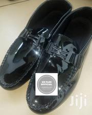 Men's Shoes | Shoes for sale in Greater Accra, East Legon (Okponglo)