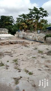 Residential Plot   Land & Plots For Sale for sale in Greater Accra, Adenta Municipal