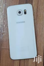 New Samsung Galaxy S6 32 GB | Mobile Phones for sale in Greater Accra, Osu