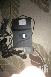 Playstation 2 | Video Game Consoles for sale in Greater Accra, Airport Residential Area