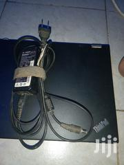 Original Lenovo Charger | Computer Accessories  for sale in Brong Ahafo, Sunyani Municipal