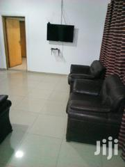 Fully Furnished 5 Bedroom House 4 Rent at Pilla2 K.Boat    Houses & Apartments For Rent for sale in Greater Accra, Achimota