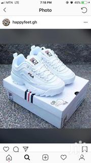 Women Sneakers | Shoes for sale in Greater Accra, Nii Boi Town