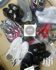 Sneakers For Men Ane Women | Shoes for sale in Greater Accra, East Legon (Okponglo)