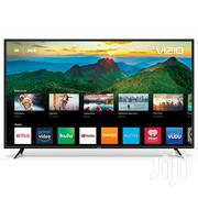 Vizio D Series 4K HDR Smart TV 55 Inches Black | TV & DVD Equipment for sale in Greater Accra, Accra Metropolitan