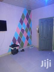 Fresh Chamber And Hall S/C To Let | Houses & Apartments For Rent for sale in Greater Accra, Darkuman