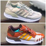 Adidas Men | Shoes for sale in Greater Accra, Accra Metropolitan