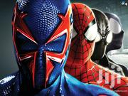 Spider Man | Video Games for sale in Greater Accra, Teshie-Nungua Estates