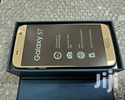 New Samsung Galaxy S7 32 GB | Mobile Phones for sale in Greater Accra, Osu