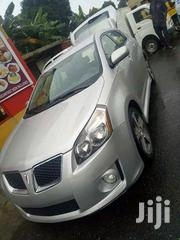 Pontiac Vibe 2015 Silver | Cars for sale in Northern Region, Tamale Municipal