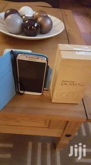 New Samsung Galaxy S4 CDMA 16 GB | Mobile Phones for sale in Greater Accra, Achimota