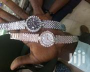 Guess Ladies Watch | Watches for sale in Ashanti, Kumasi Metropolitan