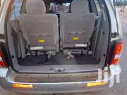 Family Car | Cars for sale in Greater Accra, New Mamprobi