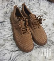 Low Top Lace Up Shoes | Shoes for sale in Greater Accra, East Legon