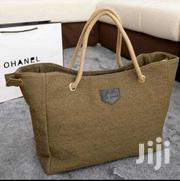Ladies Bags for Sale | Bags for sale in Central Region, Awutu-Senya