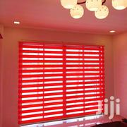 First Class Modern Curtain Blinds | Home Accessories for sale in Greater Accra, Dzorwulu