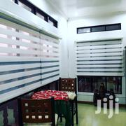 Modern Office and Home Curtain Blinds | Home Accessories for sale in Greater Accra, Dzorwulu