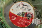 Nexans Kabelmetal Conduit Cable 10mm | Electrical Equipments for sale in Greater Accra, Ga West Municipal