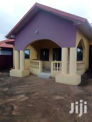 4 Bedroom Self Compound | Houses & Apartments For Rent for sale in Greater Accra, Ga South Municipal
