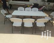 Event Chairs | Furniture for sale in Greater Accra, East Legon