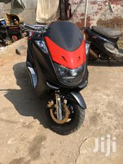 Yamaha Majesty 2010 Black | Motorcycles & Scooters for sale in Greater Accra, Achimota