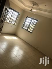 Newly Build 2bedroom Flat at Dome Pillar 2 Fr 1yr | Houses & Apartments For Rent for sale in Greater Accra, Achimota