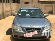 Hyundai Sonata 2010 Blue | Cars for sale in Greater Accra, Adenta Municipal