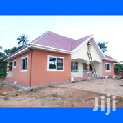 Three Bedroom House for Sale Plus Free 2 Plots | Houses & Apartments For Sale for sale in Eastern Region, New-Juaben Municipal