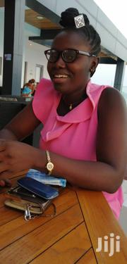 Seeking for CV as a Househelp | Housekeeping & Cleaning CVs for sale in Greater Accra, Ledzokuku-Krowor