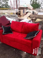 Two in One Sofa | Furniture for sale in Greater Accra, Ga East Municipal