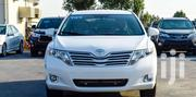Toyota Venza 2013 White | Cars for sale in Ashanti, Kumasi Metropolitan