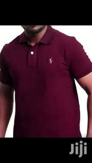 Polo Shirt | Clothing for sale in Greater Accra, Dansoman