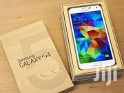 Galaxy S5 New   Mobile Phones for sale in Northern Region, Tamale Municipal