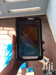 Samsung Google Nexus 10 P8110 8 GB White | Tablets for sale in Ashanti, Kumasi Metropolitan