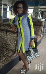 Shirt Dress | Clothing for sale in Greater Accra, Dansoman