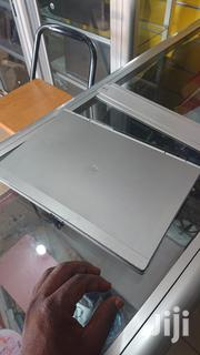 Laptop HP EliteBook 2560P 4GB Intel Core i7 HDD 250GB | Laptops & Computers for sale in Greater Accra, Adenta Municipal