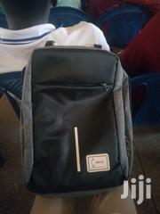 Prime Business Backpack | Bags for sale in Brong Ahafo, Sunyani Municipal